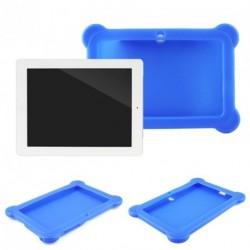 """7"""" Tablet PC  szilikon védő tok  Univerzális"""