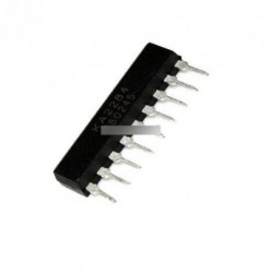 5db KA2284 SIP-9 ÚJ időpontja kód: 12