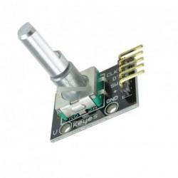 2db Encoder modul  Sensor fejlesztő panel Arduino