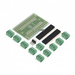 Expansion Board Terminal Adapter Arduino NANO