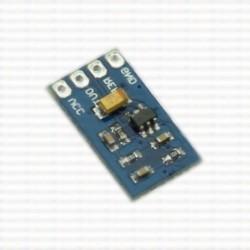 ENC-03RC  Analóg Gyro modul az Arduino / MWC Új
