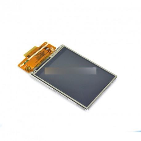 """TOP 2.4 """"240x320 SPI soros TFT színes LCD modul"""