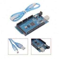 Arduino Atmega2560-16AU CH340G ATMEGA 2560 R3