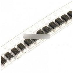 1000db LL4002 M2 1N4002 1A 100V Rectifie dióda