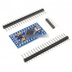 10db Pro Mini atmega328 5V 16M  ATmega128 Arduino