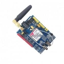 SIM900A 900/1800 MHz GPRS / GSM  Modul Arduino