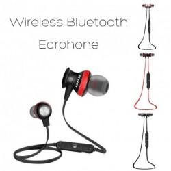 Awei A980BL Sport fülhallgató Bluetooth 1db