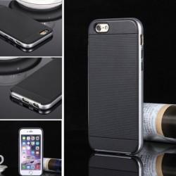 Divatos Slim gumi hibrid tok iPhone6 / iPhone6S
