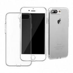 A telefonos tok burkolatának védelme az IPhone 7/7 Plus szoftverrel