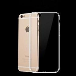 Soft Slim ultra vékony tokos tok TPU Cover Skin az Iphone 6s / 6s Plus készülékhez