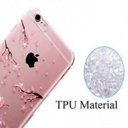 Védőtáska telefon tok IPhone6, IPhone 7, iPhone 6 Plus, iPhone 7 Plus
