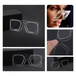 1x Nagyító olvasószemüveg több dioptriában