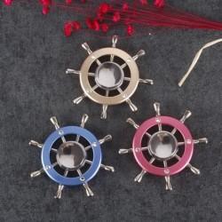 Divatos Cool FIDGET SPINNER stresszoldó pörgettyű játék koncentráció fejlesztő