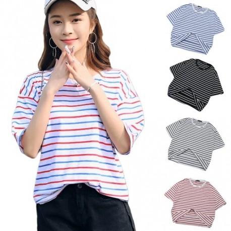 b8bd973729 1x divatos női lány kényelmes szexi alkalmi hétköznapi nyári ruha felső top  blúz póló