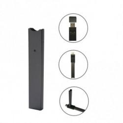 Gyors töltő USB töltő J-U-U-L_accessory CSAK