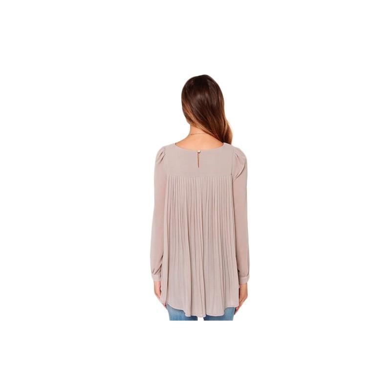 4e98a4e98b 1x női divatos utcai pulcsi pulóver kardigán felső blúz