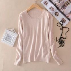 1x divatos utcai pulcsi pulóver kardigán felső