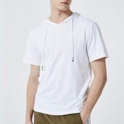 1x divatos utcai pulcsi pulóver kardigán felső poló