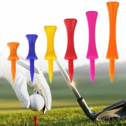 5db műanyag golfpálya labdatartó 20mm átmérő