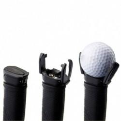 1x golf labda szedő GRIP RETRIEVER GRABBER