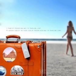 1x név cím táska bőrönd címke utazás kirándulás nyaralás