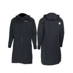 1x SLINX 3mm neoprén dzseki kabát búvárkodás búváeeuha csónakázás