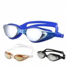 1db gyerek úszó szemüveg úszás búvárkodás vizi sport UV védelem