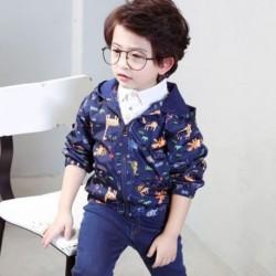 1x gyermek kisgyermek ruha felső pulcsi