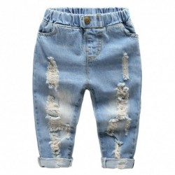 1x baba gyerek kisgyermek nadrág