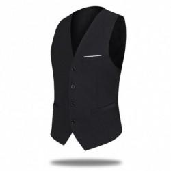 1x férfi divatos öltöny ruha esküvő alkalmi viselet családi ünnep
