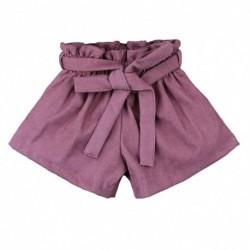 1x magas derék rövidnadrág női tavaszi szexi naci nadrág