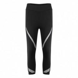 1x sport fitnessz női edző ruha nadrág leggings