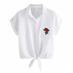 1x tavaszi nyári őszi kényermes póló pulcsi blúz top felső