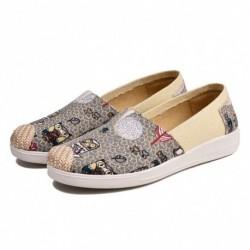 1pár kényelmes utcai cipő félcipő lábbeli