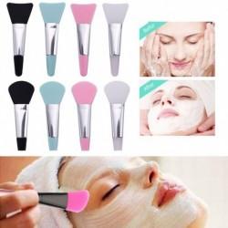1db kozmetikai szemhéjárnyaló arcpirosító smink kefe ecset