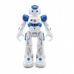 1x Intelligent programozható Távirányítós Robotjáték  gyerekeknek
