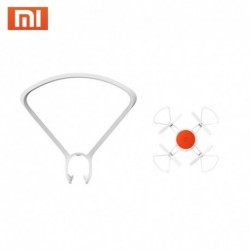 1x Xiaomi MITU Clip-on Design propeller védőburkolat a MITU RC Drón 4db