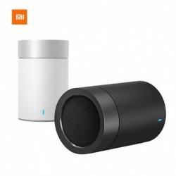 1x Xiaomi Mi hangszóró 2 Mini intelligens Bluetooth 4.1 hordozható vezeték nélküli hangszóró