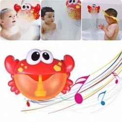 1x Gyermek fürdőszobai pancsi játék