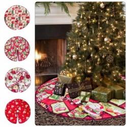 1x Ünnepi Karácsonyi téli otthon lakás dekorációs kellék