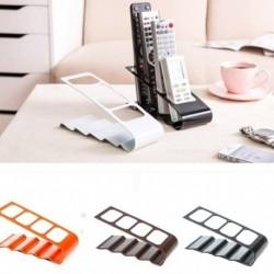 1x otthoni telefon távírányító tartó tároló