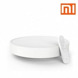 1x Xiaomi Yeelight 28W kerek LED mennyezeti lámpa Smart APP Bluetooth WiFi vezérlés IP60 porálló