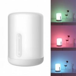 1x Xiaomi Mijia MJCTD02YL Éjszakai lámpa 2 Bluetooth WiFi