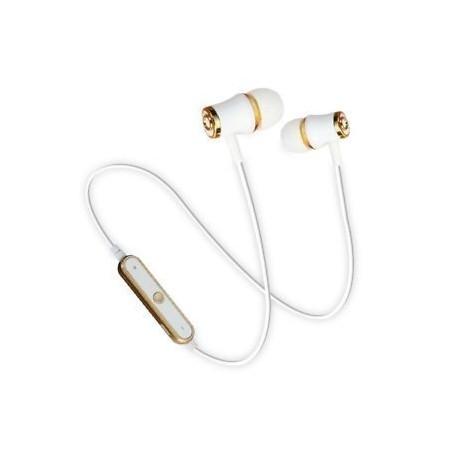 Arany. Arany. HIFI Super Bass Headset Sport futó fejhallgató vezeték nélküli Bluetooth V4.1 fülhallgató