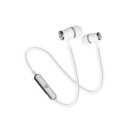 Ezüst. Ezüst. HIFI Super Bass Headset Sport futó fejhallgató vezeték nélküli Bluetooth V4.1 fülhallgató