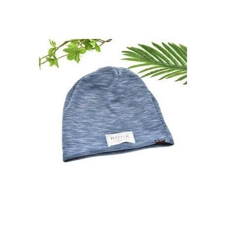 1155d6e776 Unisex Camping Hat Női Férfi Téli Beanie Baggy Meleg Gyapjú Sípálya Fleece  Bélelt
