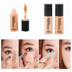 Smink elrejti blemish krém rejtegető Stick Cover Dark Eye Circle Face Foundation