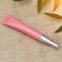 Rózsaszín. Szépség Hosszú élettartamú hőmérséklet-szabályozás színváltoztatása hidratáló rúzs