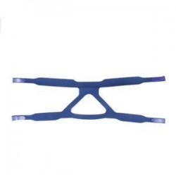 * 01. Univerzális komfort fejfedő fejpánt a Respironics reszponált CPAP szellőztető maszkhoz