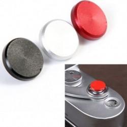 Fémkamera zárkioldó gomb Leica Fuji X-PRO2 X100 X100T X100S XT10 készülékhez